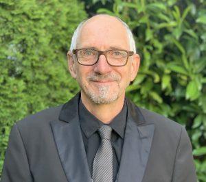 Pascal Siegenthaler Bestatter
